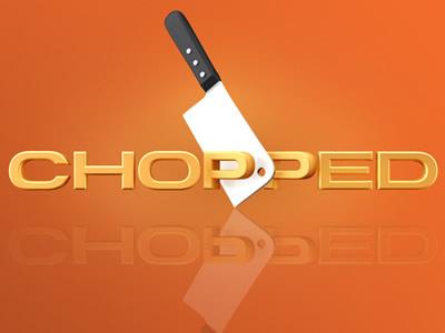 chopped-carousel