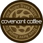 logo_covenantcoffee